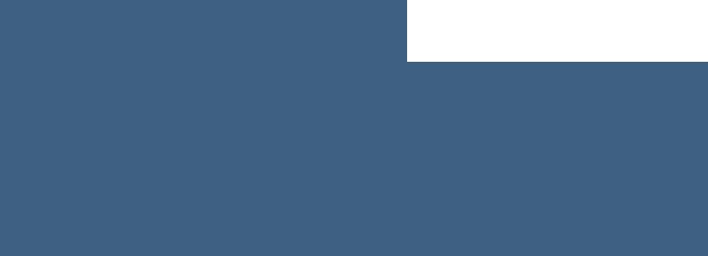 Hey Taxes - Biuro Rachunkowe